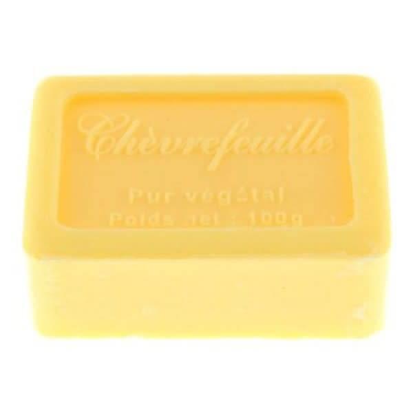Marseille Savon de Marseille Soap