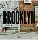 Rizzoli Brooklyn Photographs