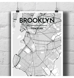 Point Two Design Point Two Design Brooklyn Map