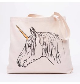Counter Couture Counter Couture Tote Bag