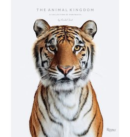 Rizzoli Animal Kingdom: A Collection of Portraits