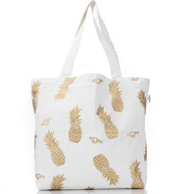 ALOHA COLLECTION TOTE