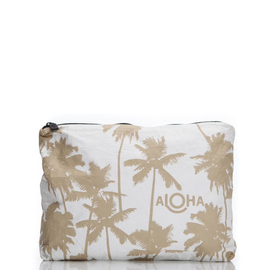 ALOHA COLLECTION MID SIZE