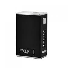 ASPIRE NX30 Mod Black