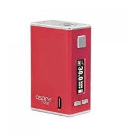 ASPIRE NX30 Mod Red