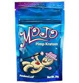 MOJO Pimp Powder