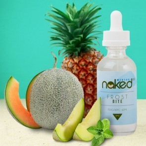 Naked 100 Polar Breeze 60ml 3mg