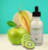 Naked 100 Green Blast 60ml 3mg