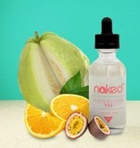 Naked 100 Hawaiian Pog 60ml 3mg