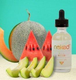 Naked 100 Melon 60ml 3mg