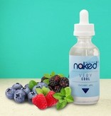 Naked 100 Very Cool 60ml 6mg