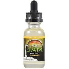 SPACE JAM HV Parsec 12mg 15ml