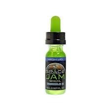 SPACE JAM HV Particle Y 12mg 15ml