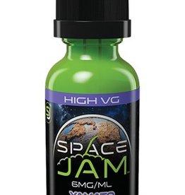 SPACE JAM HV Yamato 12mg 15ml