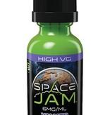 SPACE JAM HV Yamato 3mg 15ml