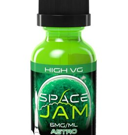 SPACE JAM HV Astro 12mg 15ml