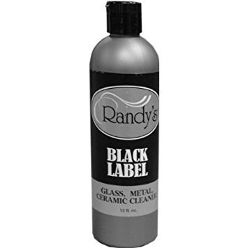 RANDYS Black Label