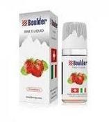 BOULDER DISCOUNT Strawberry 18mg 10ml