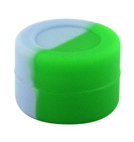 PHRESH 5ml Non-Stick Silicone Colored