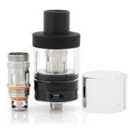 ASPIRE Atlantis EVO 2ml Tank Black