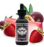 COSMIC FOG Chewberry 6mg 60ml