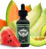 COSMIC FOG Kryp 3mg 60ml