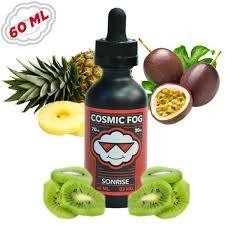 COSMIC FOG Sonrise 3mg 60ml