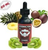 COSMIC FOG Sonrise 6mg 60ml