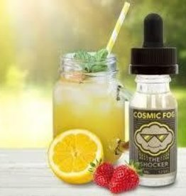 COSMIC Fog The Shocker 3mg 60ml
