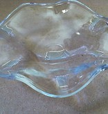 Oil Lamp Replacement Dish