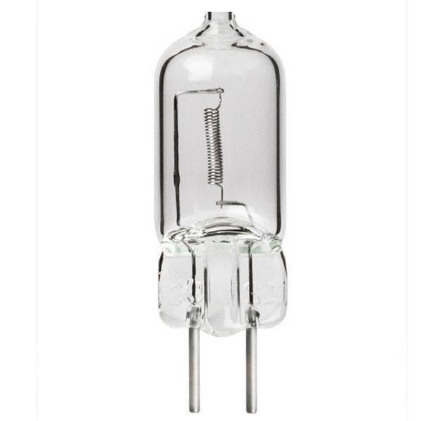 OIL LAMP REPLACEMENT BULB