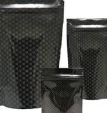 Md Stealth Bag Carbon