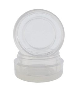 CANNALINE 5ml Non-Stick Container