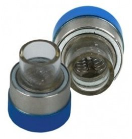 RANDYS Glide Replacement Coil Blue