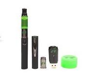 STOK R-Series Green 2.0 V2 Wax/Oil Vape Pen
