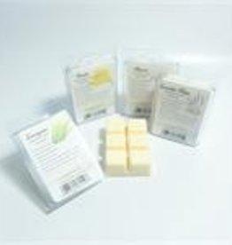 Tea Tree Fragrance Wax Cubes