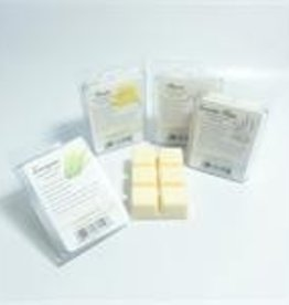 Cucumber Melon Fragrance Wax Cubes