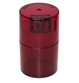 Vitavac 0.06 liter Red Tint Cap/Red Tint Body
