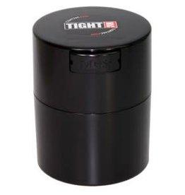 Tightvac 0.29 liter Black Cap/Black Body
