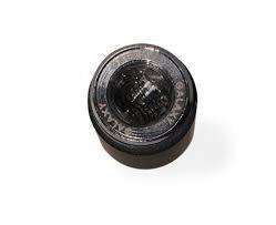 KandyPens Donuts Atomizer Black