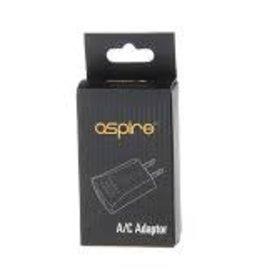 ASPIRE Wall Plug