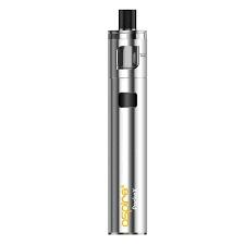 ASPIRE Pockex Kit Stainless Steel