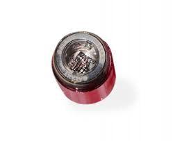 KandyPens Galaxy Atomizer Red