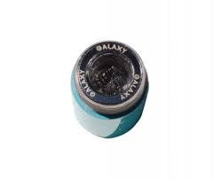 KandyPens Galaxy Atomizer Turquoise