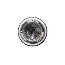 KandyPens Gravity Atomizer Quartz