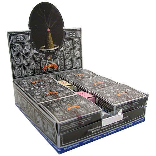 Satya Super Hit 12pc Cones