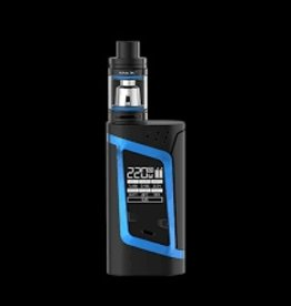 SMOK Alien Kit Blue