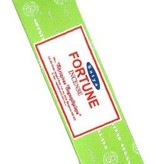 Satya Incense 15g Fortune
