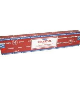 Satya Incense 15g Celestial