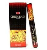Hem Sticks China Rain 20g
